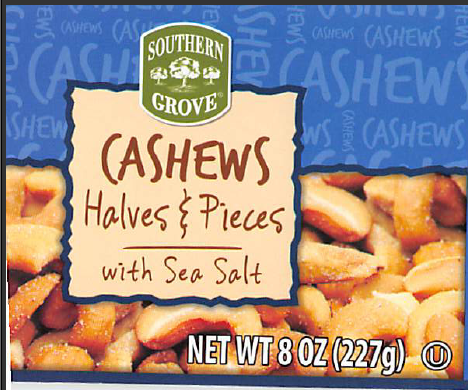southern-grove-cashews_1496843850147-118809282.png