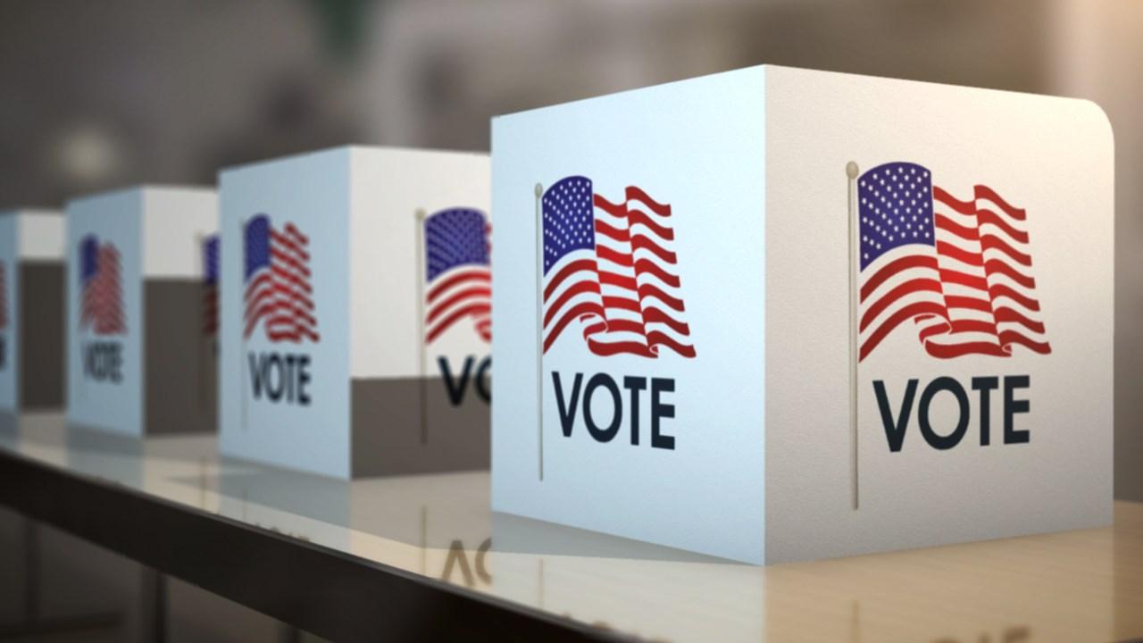 vote-generic_1497972942767-118809282.jpg