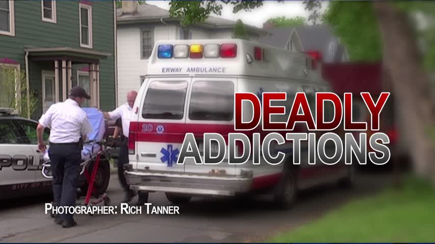 Addiction Week- Deadly Consequences_70147743