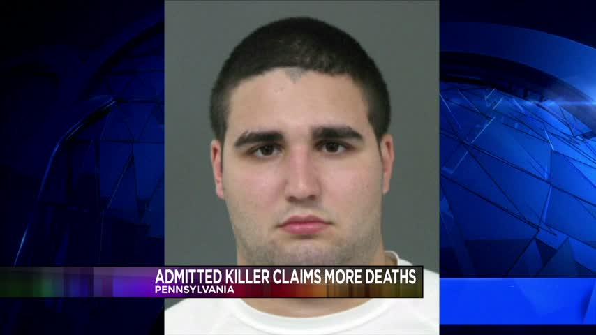 Admitted killer claims to have killed before_02462124