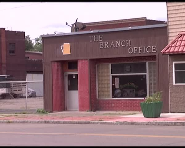 Branch Office bar fined -10-000_01502865
