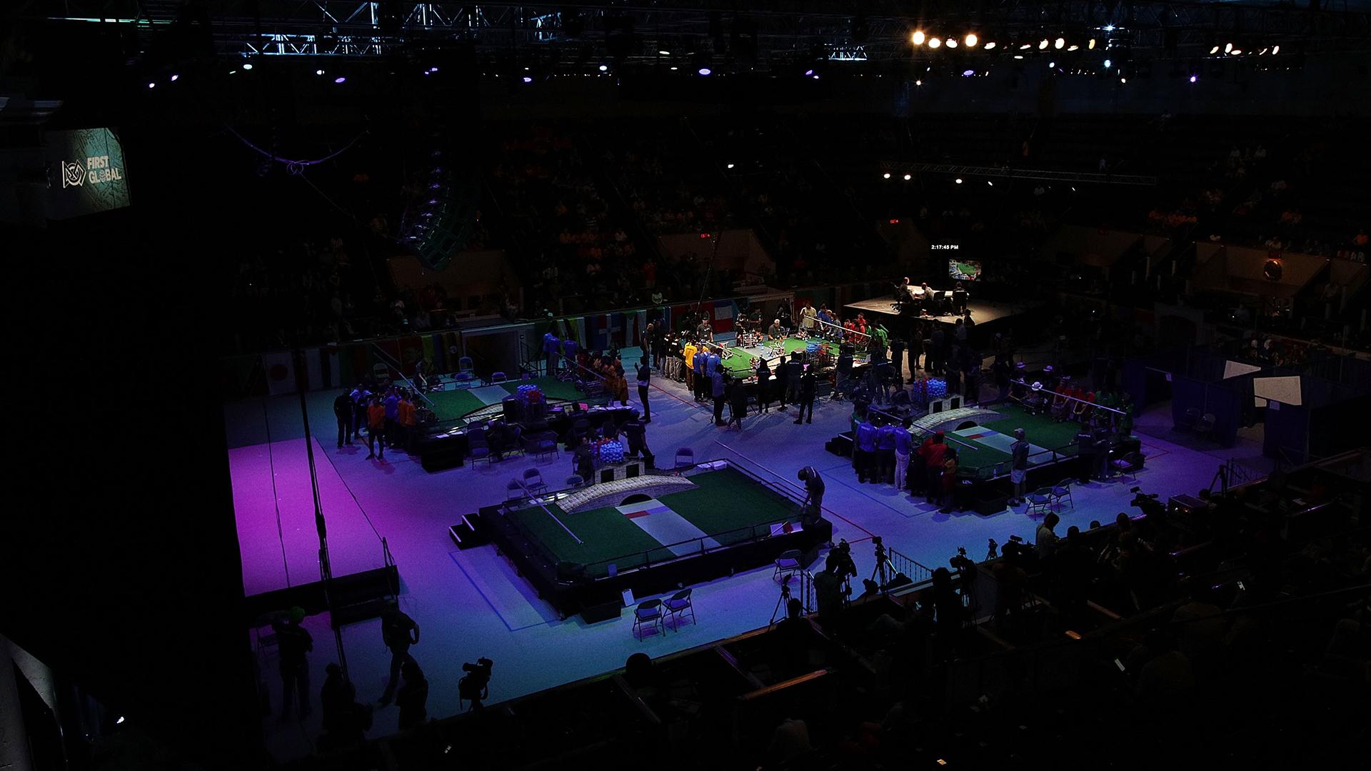 First Global International Robot Olympics 2017-159532.jpg72600830