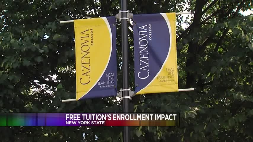 Free tuition-s enrollment impact_42991740