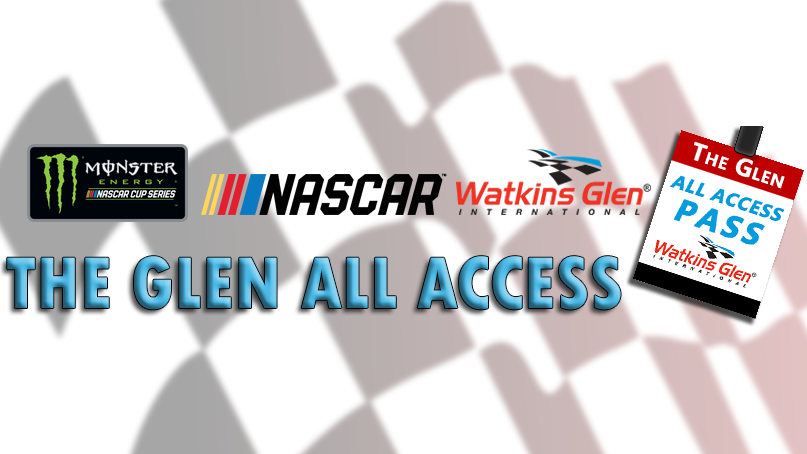 Glen All Access DMB_1500306718710.png
