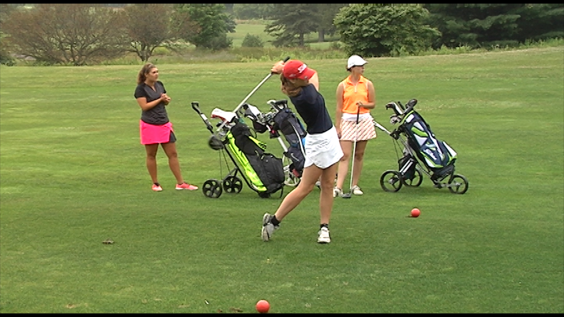 Junior tour 7 18_1500413683360.jpg