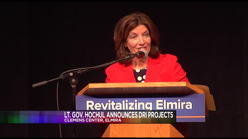 Lt- Gov- Hochul announces DRI projects to receive funding_78863577