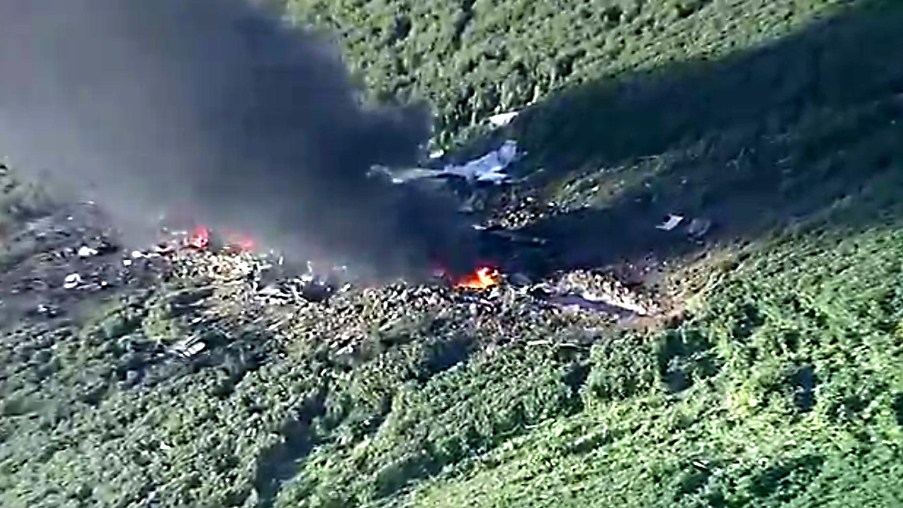 Miss plane crash 169392916-159532