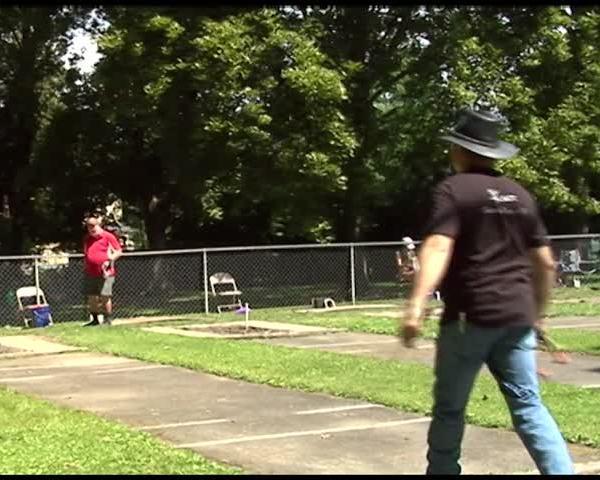 NYS Horseshoe Tournament returns to Elmira after decades_89783176