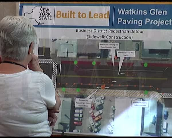 NYSDOT unveils roadway improvement project in Watkins Glen_18378836