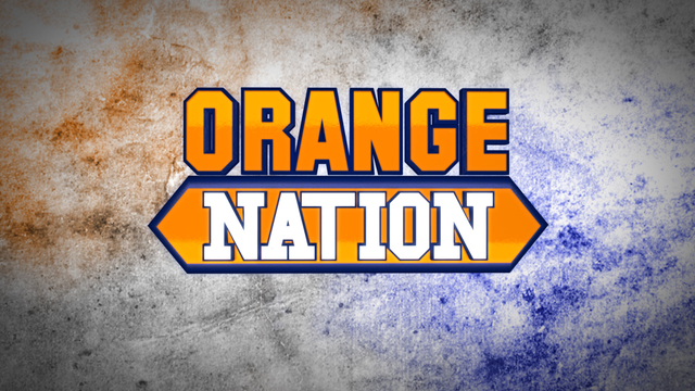 Orange Nation DMB_1472758148388.jpg