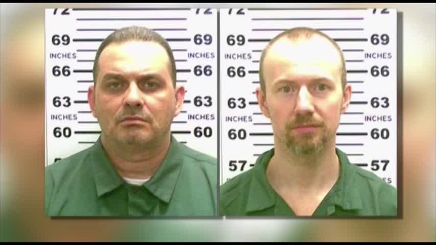 Prison Break Movie NYY_36213471