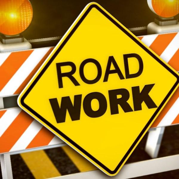 Road Work_1501252572982.jpg
