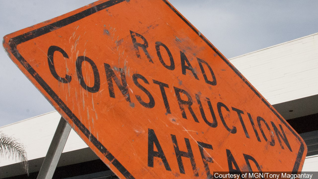 Road construction ahead_1500647711498.jpg