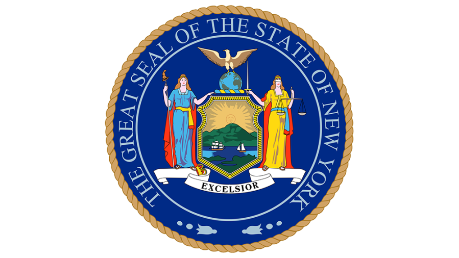Seal_of_New_York_sized_1499887407506.png