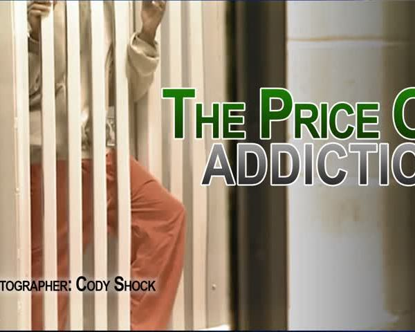 The cost of addiction- Tax dollars fighting the epidemic_21770941