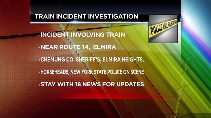 Train Incident Investigation_16444175