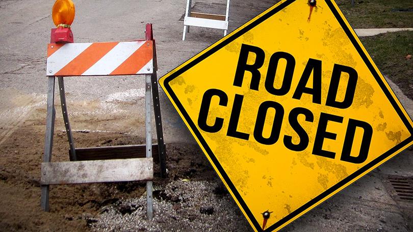 road closed_1499958018768.png
