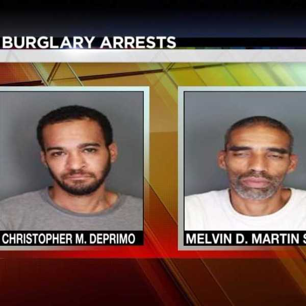 vets club arrests_1500983033021.jpg