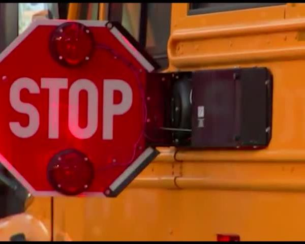 hornell school safety