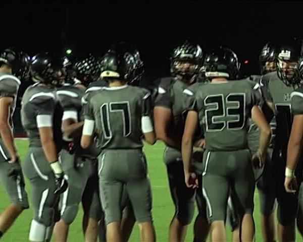 Athens 2017 Football Preview_86323863