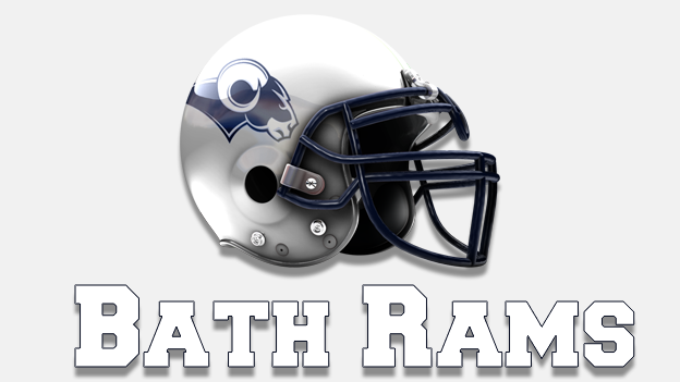 Bath Rams DMB_1503581986458.png