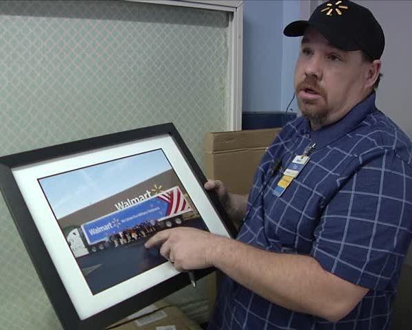 Bath VA gift drive preparations begin- Walmart helps_67598002