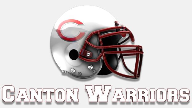 Canton Warriors DMB_1503582394527.png