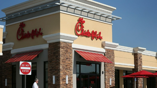 Chick-fil-A store_3384730819305071-159532