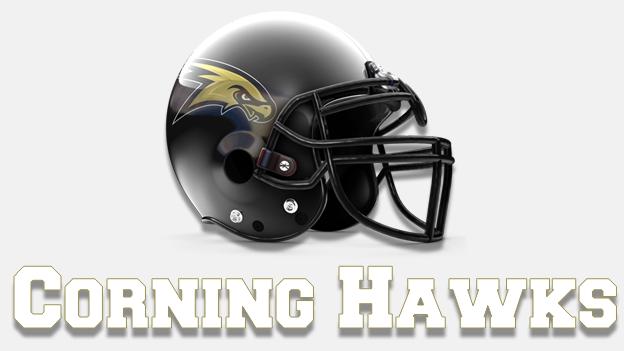 Corning Hawks DMB_1503584287917.png
