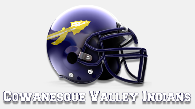 Cowanesque Valley Indians DMB_1503584208771.png