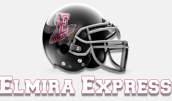 Elmira Express DMB_1503584258727.png