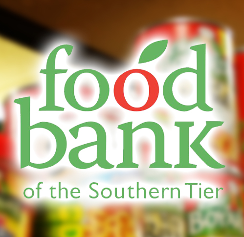 Chemung County partners with Food Bank of Southern Tier to ...