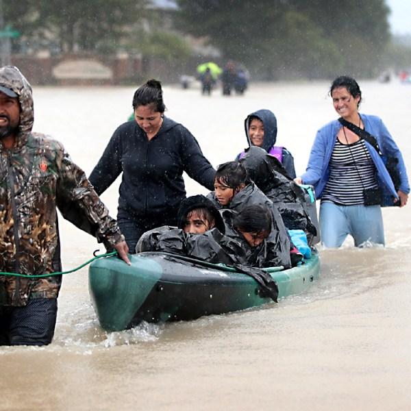 Harvey refugee flooding93245006-159532