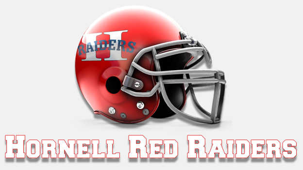 Hornell Red Raiders DMB_1503584456555.png