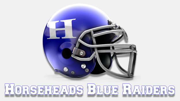 Horseheads Blue Raiders DMB_1503584544545.png