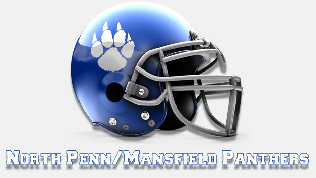 NorthPenn-Mansfield Panthers DMB_1503584699923.png