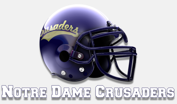 Notre Dame Crusaders DMB_1503584948021.png