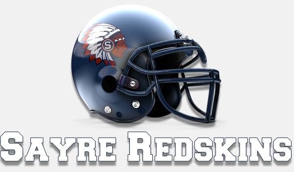 Sayre Redskins DMB_1503587079858.png