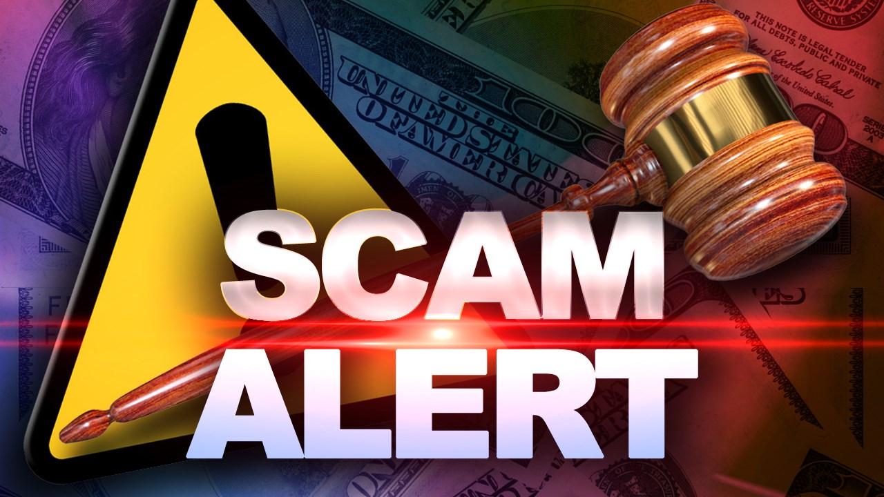 Scam alert (2)_1503601031672.jpg