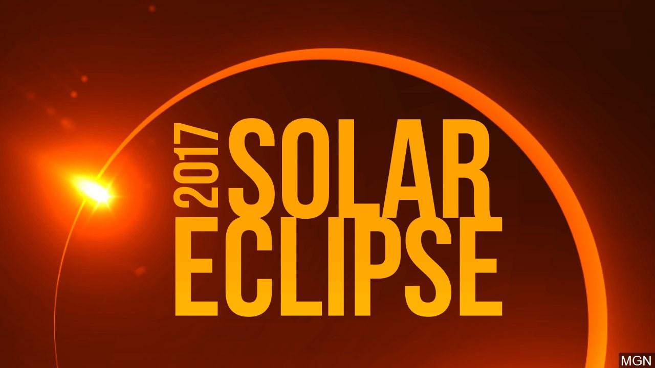 SocalEclipse2_1503304882022.jpg
