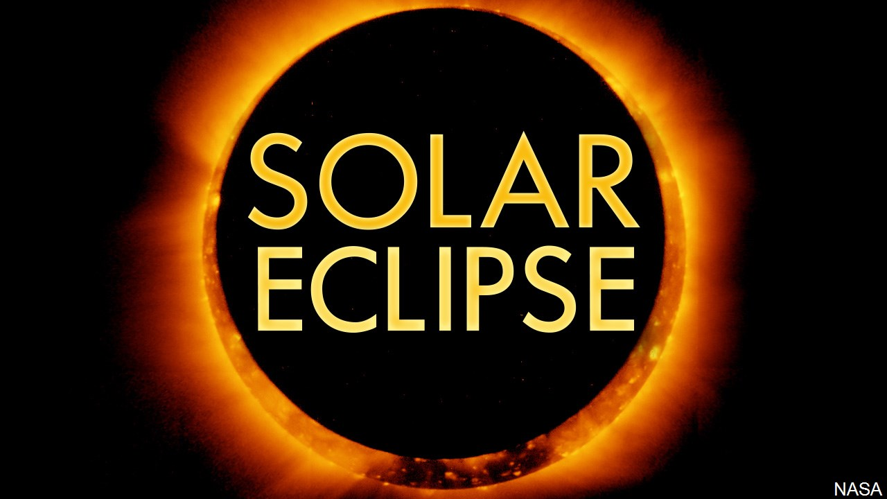 SolarEclipse1_1503304526726.jpg