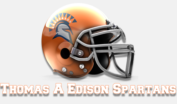 ThomasAEdison Spartans DMB_1503587535502.png
