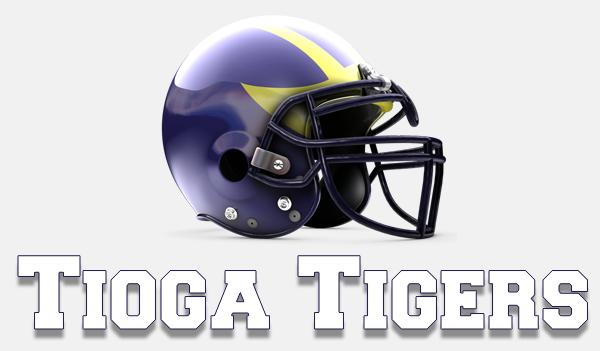 Tioga Tigers DMB_1503591537275.png