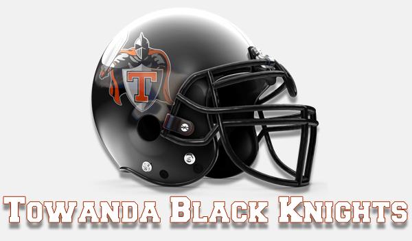 Towanda Black Knights DMB_1503587704012.png