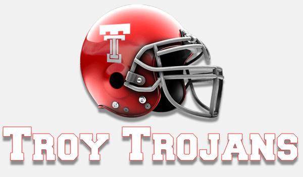 Troy Trojans DMB_1503587798494.png