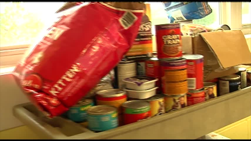 Twin Tiers relief efforts are underway for Texas- pets_88252799