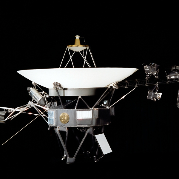 Voyager space probe from NASA-159532.jpg02477334