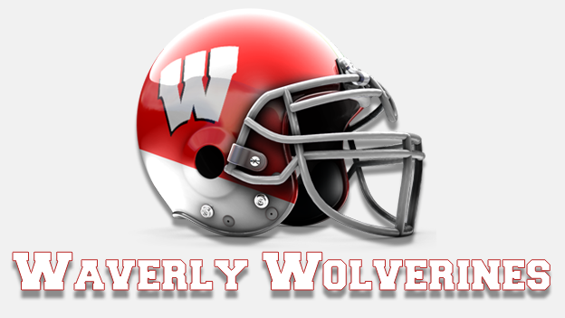 Waverly Wolverines DMB_1503587889040.png