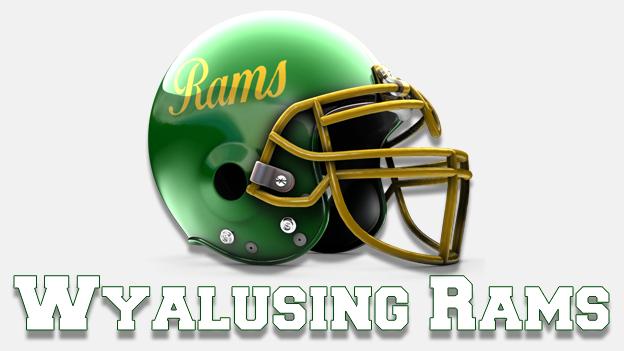Wyalusing Rams DMB_1503588255445.png