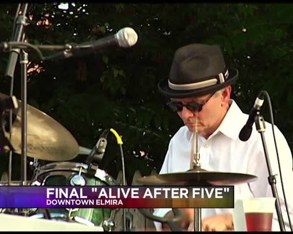 Alive After Five takes its final bow for Summer 2017_72229864